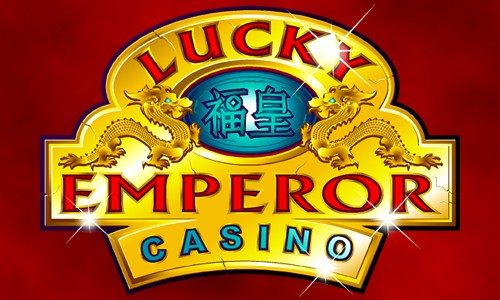 casino online on line casino