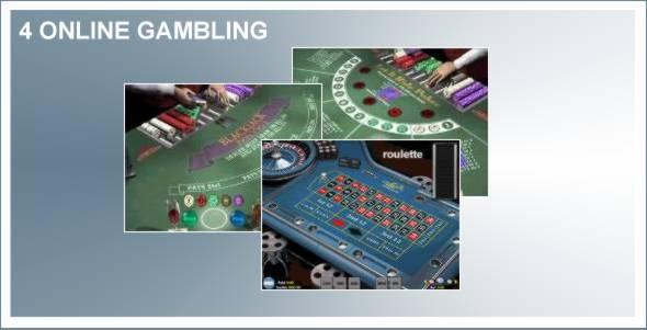 online casino erfahrung etzt spielen